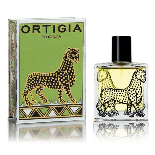 Ortigia Fico d'India Parfum (30 ml) Beauty, Düfte, Unisex-Düfte