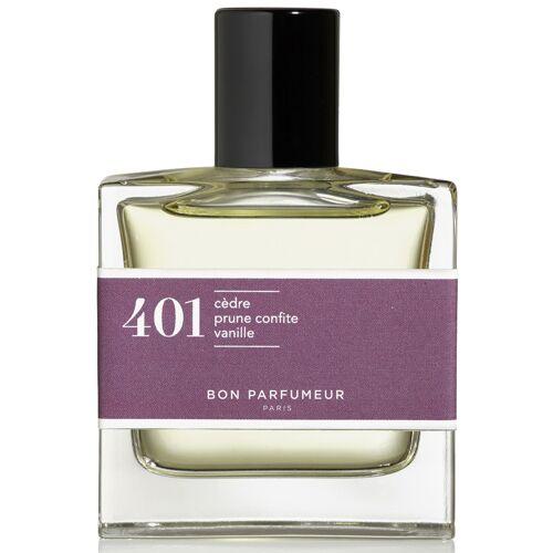 Bon Parfumeur #401 (30 ml) Beauty, Düfte, Für Damendüfte