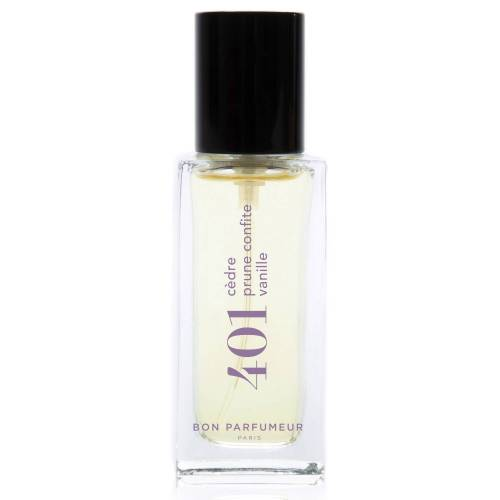 Bon Parfumeur #401 (15 ml) Beauty, Düfte, Für Damendüfte