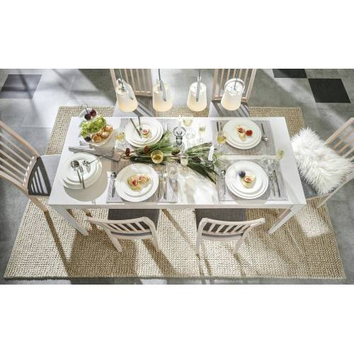 Möbel Kraft Kerzenhalter - grau - Glas - Dekoration  Kerzen & Lichter  Kerzenständer - Möbel Kraft