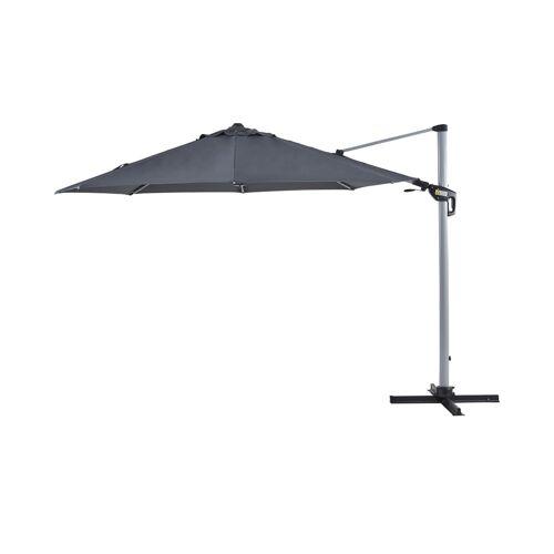 Möbel Kraft Ampelschirm - Garten  Sonnenschutz  Ampel Sonnenschirme - Möbel Kraft