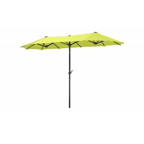 Möbel Kraft Balkonschirm - Garten  Sonnenschutz  Sonnenschirme - Möbel Kraft