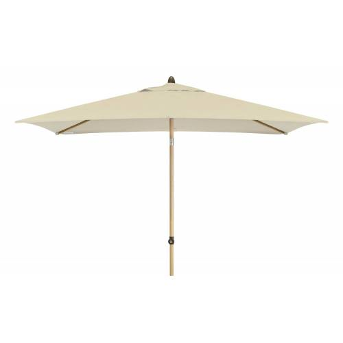 Möbel Kraft Sonnenschirm - beige - Garten  Sonnenschutz  Sonnenschirme - Möbel Kraft