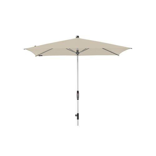Möbel Kraft Balkonschirm  Knirps - creme - Garten  Sonnenschutz  Sonnenschirme - Möbel Kraft