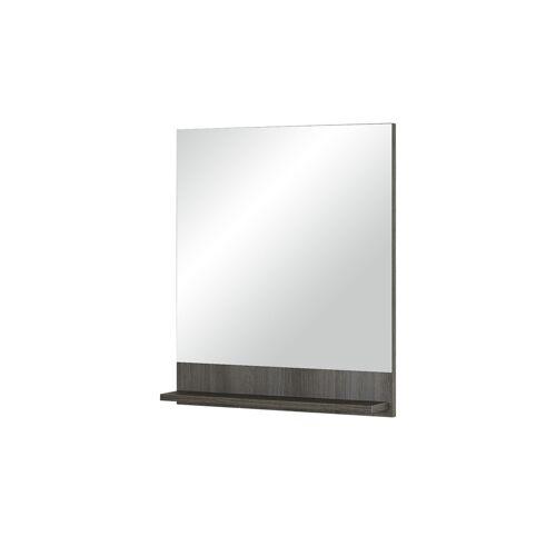 uno Bad-Spiegel  Oasis - verspiegelt - Schränke  Badschränke  Badezimmerspiegel - Möbel Kraft