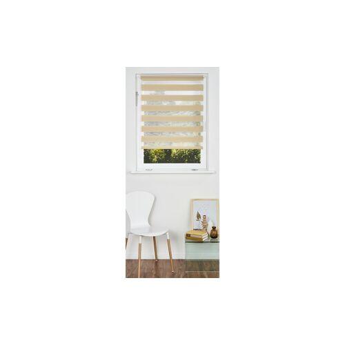 SCHÖNER WOHNEN - beige - 100% Polyester - Gardinen & Vorhänge  Rollos & Sonnenschutz  Rollos - Möbel Kraft