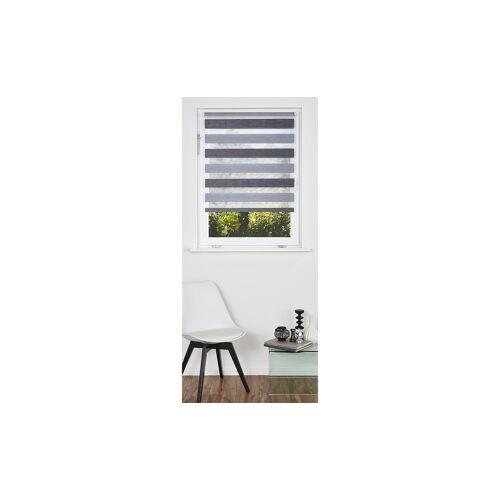 SCHÖNER WOHNEN - grau - 100% Polyester - Gardinen & Vorhänge  Rollos & Sonnenschutz  Rollos - Möbel Kraft