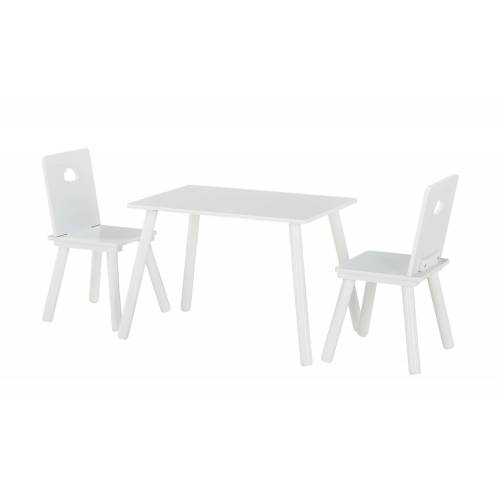Uups Kindersitzgruppe  Wolke - weiß - Baby  Babymöbel  Kindersitzgruppen - Möbel Kraft