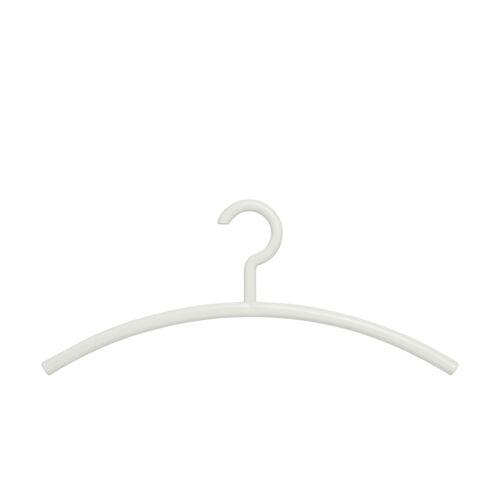Möbel Kraft Bügel - Aufbewahrung  Wäscheaufbewahrung - Möbel Kraft