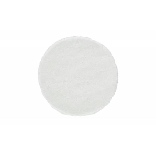 Möbel Kraft Kinderteppich - creme - Synthethische Fasern - Teppiche  Kinderteppiche - Möbel Kraft