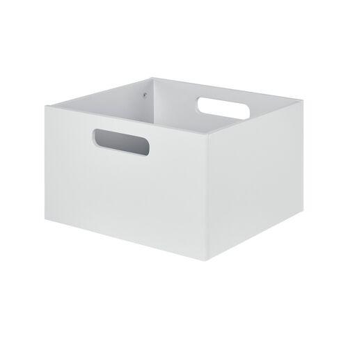 Roba Aufbewahrungsbox  Dreamworld 3 - Aufbewahrung  Aufbewahrungsboxen - Möbel Kraft