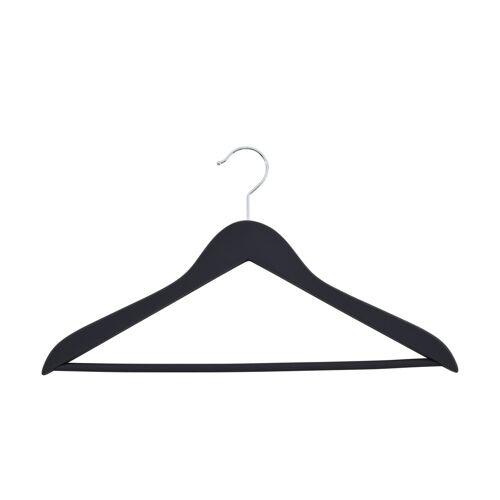 Möbel Kraft Kleiderbügel - Aufbewahrung  Wäscheaufbewahrung - Möbel Kraft