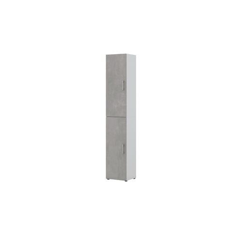 Möbel Kraft Aktenschrank - grau - Schränke  Aktenschränke - Möbel Kraft