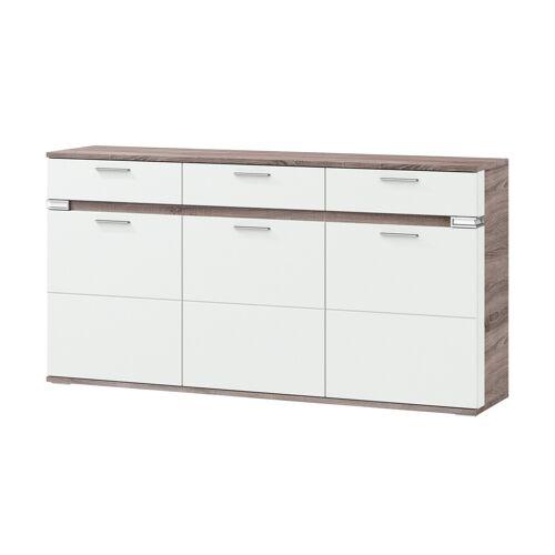 uno Sideboard   Katt - Kommoden & Sideboards  Kommoden - Möbel Kraft
