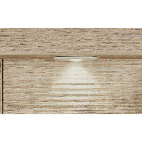 uno Highboard  Onyx - Kommoden & Sideboards  Highboards - Möbel Kraft