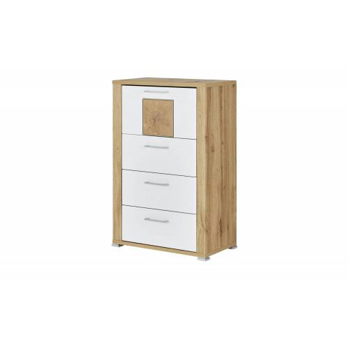 uno Kommode - Kommoden & Sideboards  Kommoden - Möbel Kraft