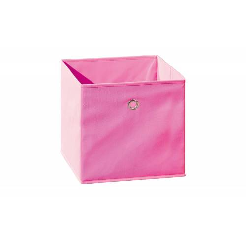 Möbel Kraft Faltbox - Polypropylen - Aufbewahrung  Aufbewahrungsboxen - Möbel Kraft