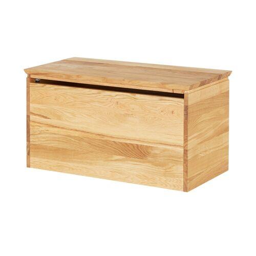 Möbel Kraft Truhe - Aufbewahrung  Truhen & Kisten - Möbel Kraft