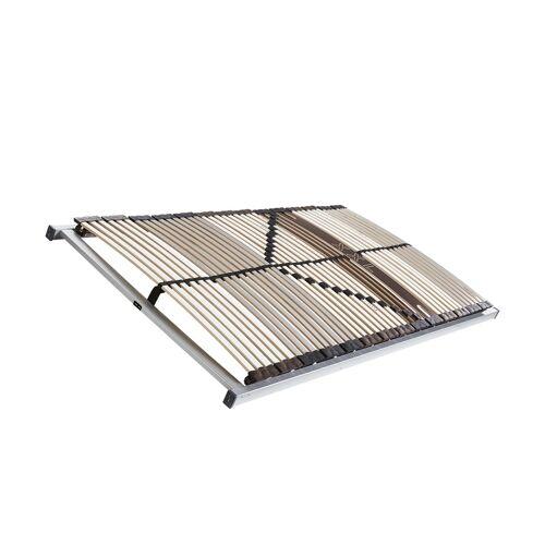 Möbel Kraft Lattenrost (bis 180 kg) - holzfarben - Matratzen & Lattenroste  Lattenroste  Lattenroste starr - Möbel Kraft
