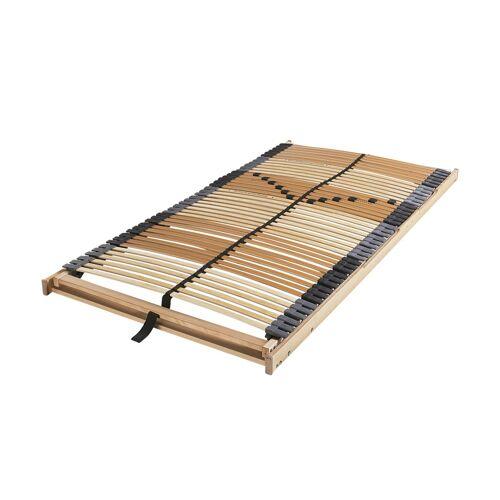 Möbel Kraft Lattenrost - holzfarben - Matratzen & Lattenroste  Lattenroste  Lattenroste starr - Möbel Kraft