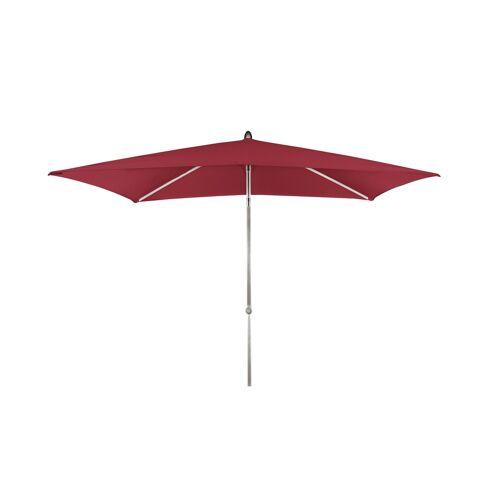 Möbel Kraft Sonnenschirm - rot - Garten  Sonnenschutz  Sonnenschirme - Möbel Kraft