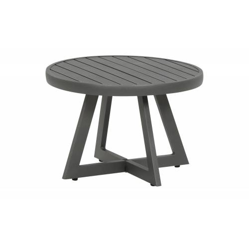 Möbel Kraft Loungetisch - Garten  Gartenmöbel  Gartentische - Möbel Kraft