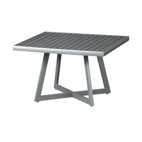 Möbel Kraft Loungetisch - grau - Garten  Gartenmöbel  Gartentische - Möbel Kraft