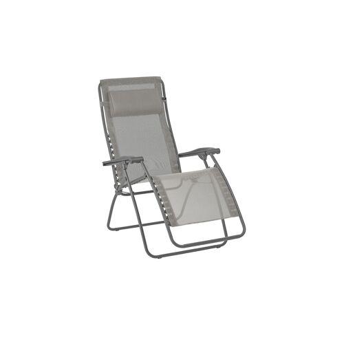 Lafuma Relaxsessel  RSXA Clip - Garten  Gartenmöbel  Gartenstühle - Möbel Kraft