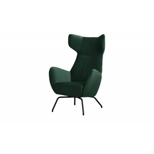pop Sessel - grün - Polstermöbel  Sessel  Polstersessel - Möbel Kraft