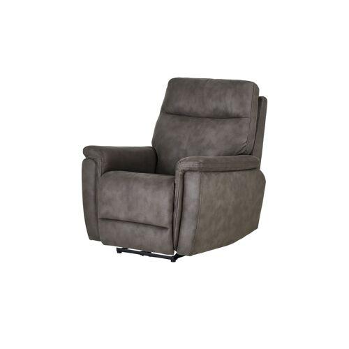 uno Relaxsessel  Dieke - grau - Polstermöbel  Sessel  Polstersessel - Möbel Kraft