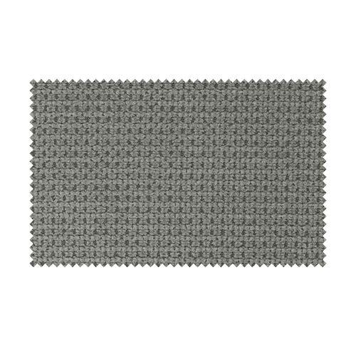 uno Wohnlandschaft - grau - Polstermöbel  Sofas  Schlafsofas - Möbel Kraft