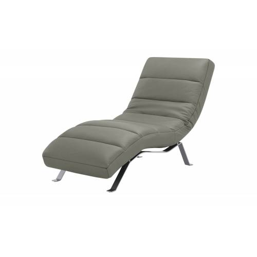 uno Relaxliege  Swing - grau - Polstermöbel  Relaxliegen - Möbel Kraft