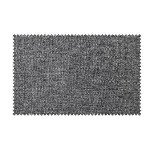 bobb Relaxsessel - grau - Polstermöbel  Sessel  Polstersessel - Möbel Kraft