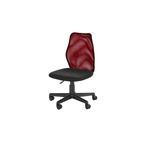 Möbel Kraft Drehstuhl - Stühle  Bürostühle  Drehstühle - Möbel Kraft