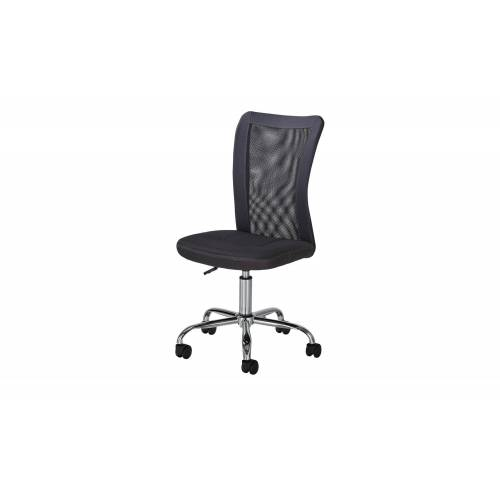 Möbel Kraft Drehstuhl - grau - Stühle  Bürostühle  Drehstühle - Möbel Kraft
