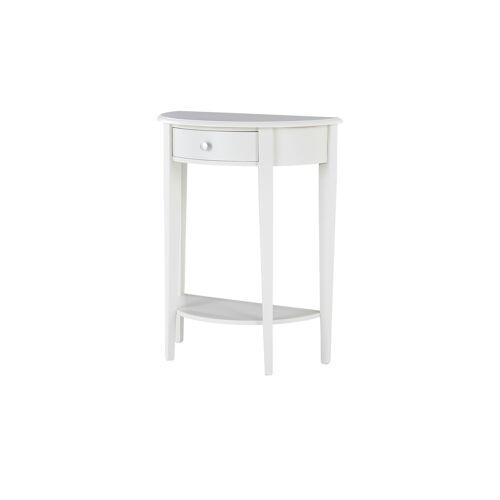 Möbel Kraft Konsolentisch - Tische  Konsolentische - Möbel Kraft