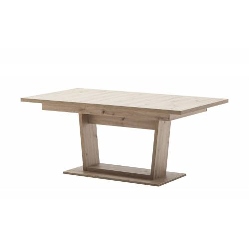 uno Esstisch  Marian - holzfarben - Tische  Esstische - Möbel Kraft