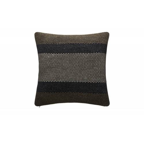 Gray & Jones Kissen - grau - Heimtextilien  Kissen  Dekokissen - Möbel Kraft