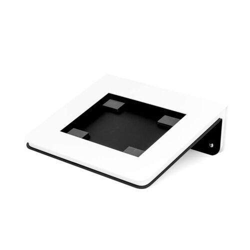 TabLines TWH Design Tablet Wandhalterung