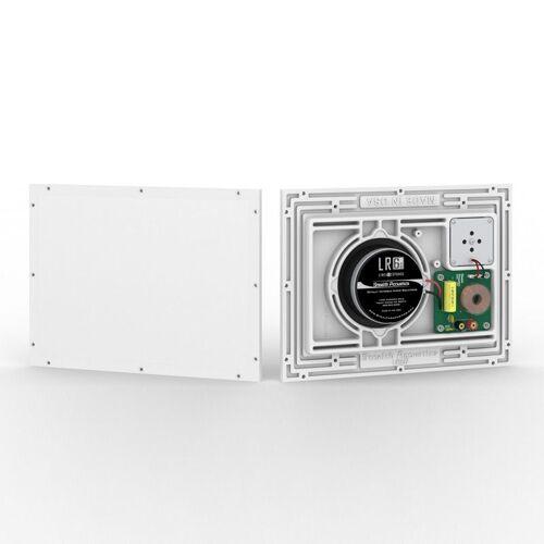 Stealth Acoustics ST LR6 G Einbaulautsprecher