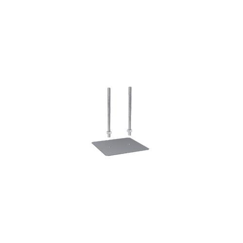 Garvan Outdoor (360°) Bodenbefestigung für SA115/210 und SN115