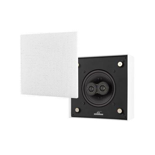 Garvan Regallautsprecher SB12S Single-Stereo