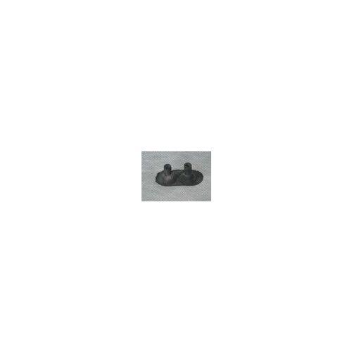 Erich Huber GmbH Luftdruckwächter Luftdichtmanschette 2 x 6 mm