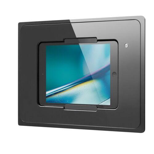 iRoom miniDock - iPad mini 4 & iPad mini 5