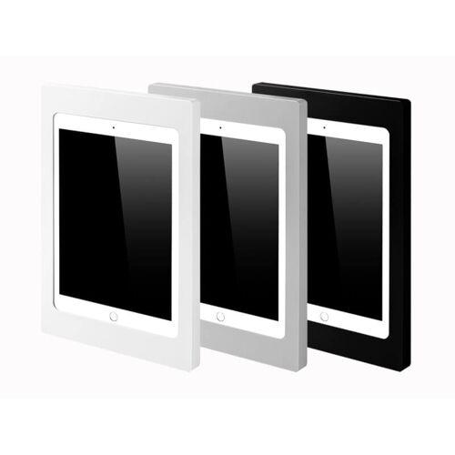 TabLines TWH Tablet Wandhalterung