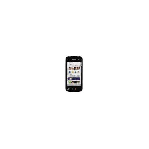 Nokia N97 Navigation 32GB [KFZ-Adapter]