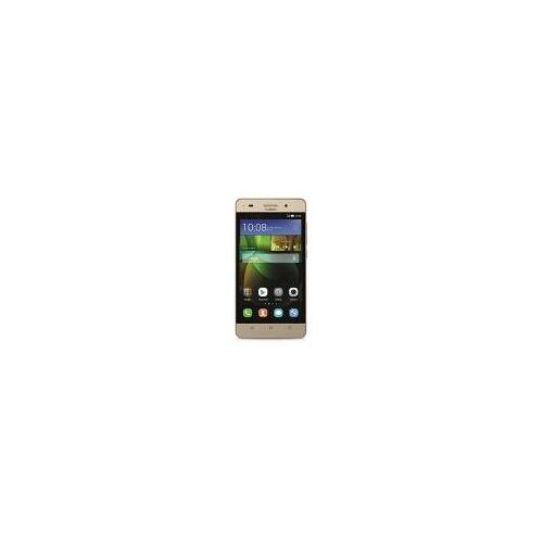 Huawei G Play Mini 8GB [Dual-Sim] gold