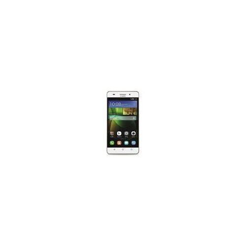 Huawei G Play Mini 8GB [Dual-Sim] weiß