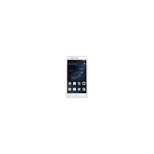 Huawei P9 Lite 16GB [3GB RAM, Dual-Sim] weiß