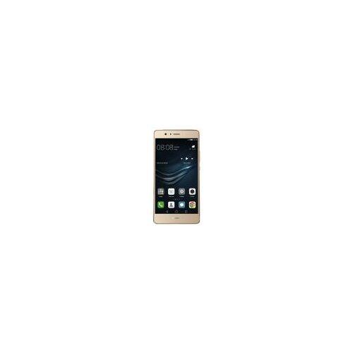 Huawei P9 Lite 16GB [3GB RAM, Dual-Sim] gold